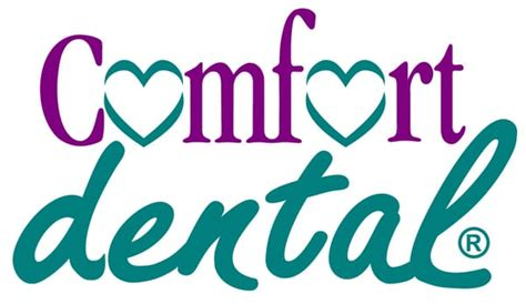 comfort dental lakewood comfort dental lakewood wa yelp