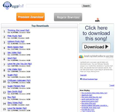 best mp3 site top 20 free mp3 like mp3juices mp3skull