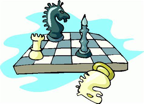 chess clipart chessboard clipart best