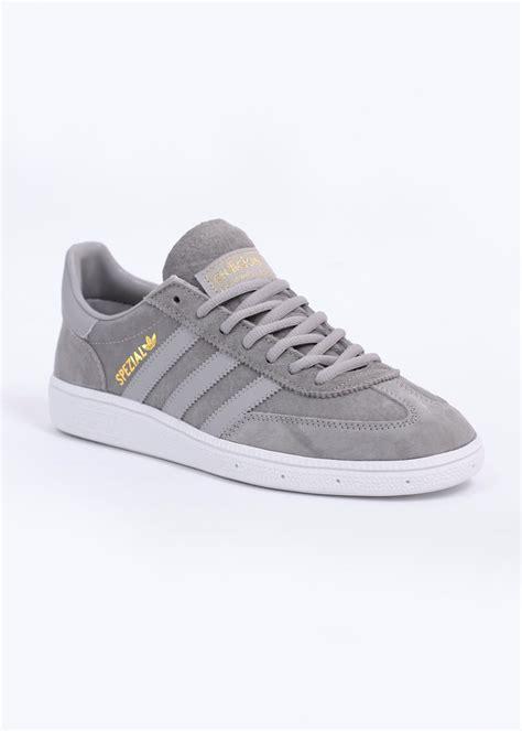 Adidas Grey Original adidas original grey trainers mutantsoftware co uk