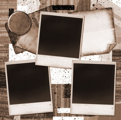 photo frames collage template free stock photos rgbstock free stock images vintage