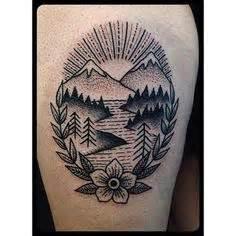 simple vespa tattoo vespa tattoo vespalove cosas ch 233 veres que vi por all 237