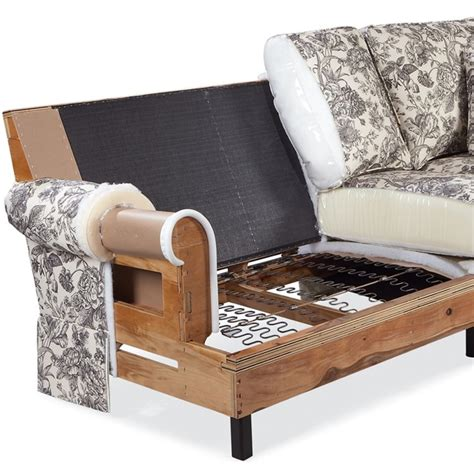 sofa construction living room furniture from rife s home furniture eugene