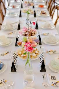 chatterley s affair bridal shower high tea style