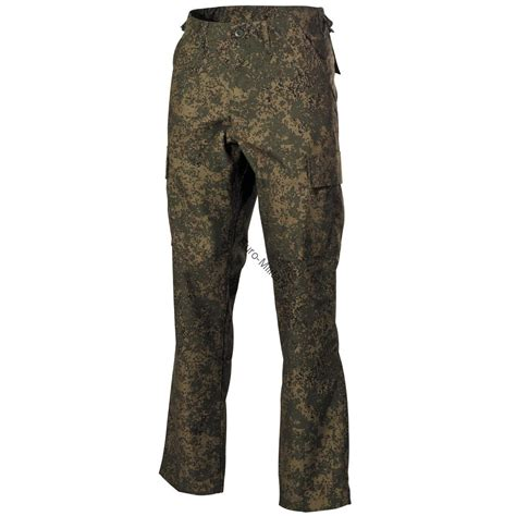 army pattern pants military outdoor clothing russian army digital camo