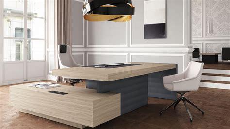 las mobili per ufficio uffici direzionali eleganza e design proposte ufficio