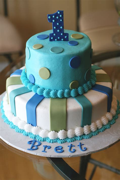 baby boy birthday baby boy s 1st birthday cakecentral