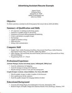 dental assistant cover letter exles dental assistant resume slental sales resume dental