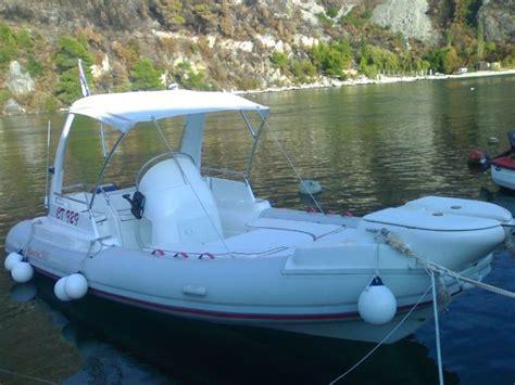 speed boat croatia speed boat rib rental in dubrovnik croatia luxurycroatia