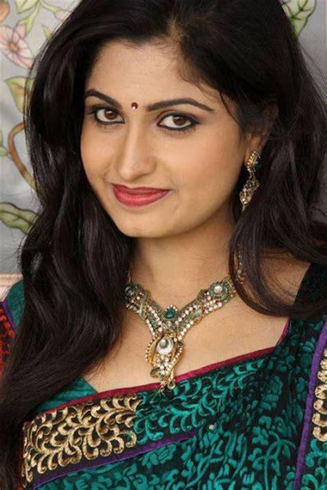 tv serial chaitra telugu tv serial