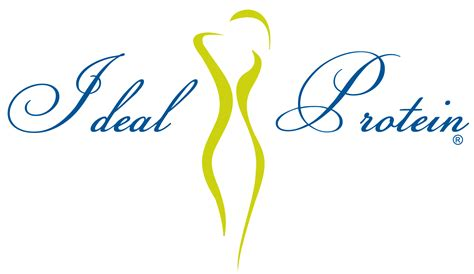 idea l ideal protein program toronto weight loss and wellness