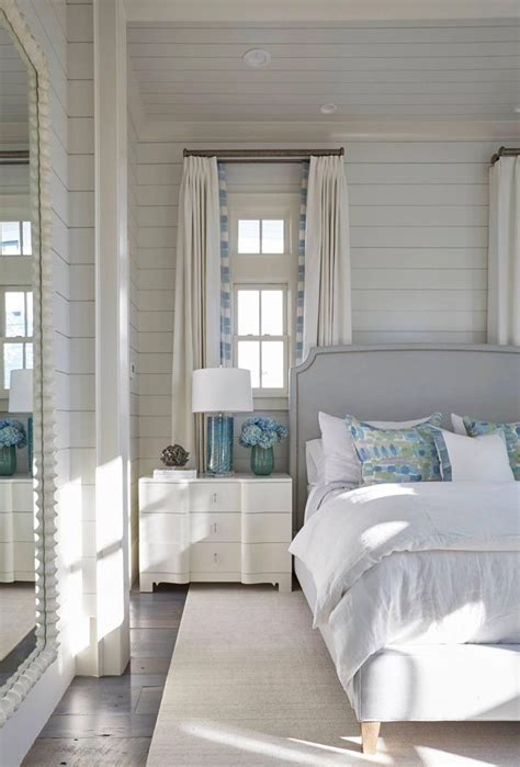 geoff chick and associates 319 best images about aqua sea mist bedroom on pinterest