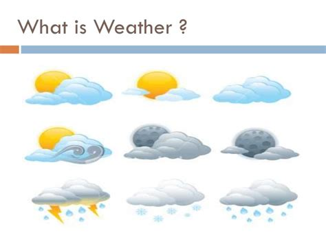 what is a s temperature climate and weather of the philippines ronith s claro