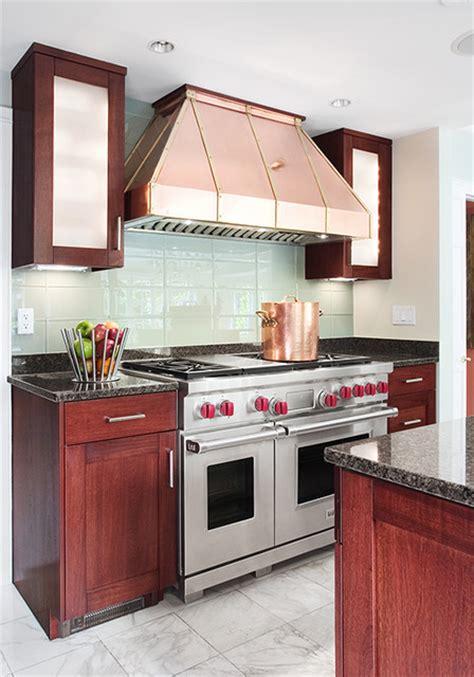 jamaica plain kitchen