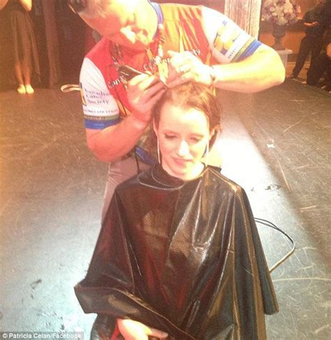 permed hair in wellingborough the chair haircuts alibaba manufacturer directory