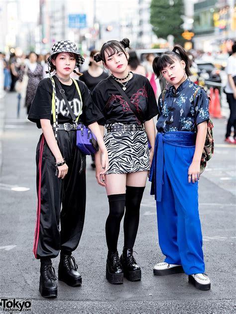 blackpink x shibuya 1365 best harajuku images on pinterest harajuku girls