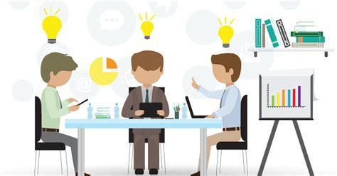 banco yetu recrutamento 30 email de recrutamento angola email de empresas de