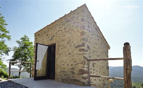 cottage italia cottage rentals in tuscany gling in italy