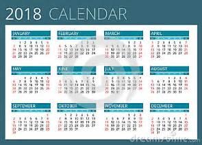 Calendario 2018 Mexico Semana Santa Calend 225 Para 2018 A Semana Come 231 A Domingo Projeto
