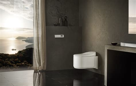 designer kitchen and bathroom awards grohe wins two golds at the designer kitchen and bathroom