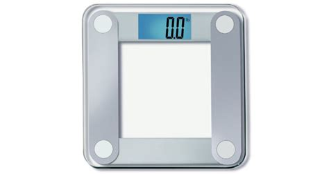 digital bathroom scale reviews eatsmart precision digital bathroom scale review