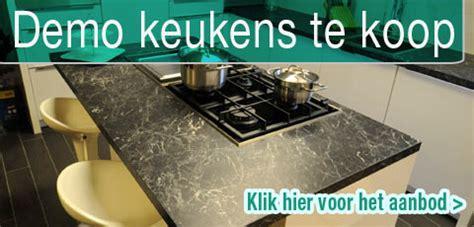 keuken kopen waar moet je opletten keukenkasten te koop meubels door eigen handen