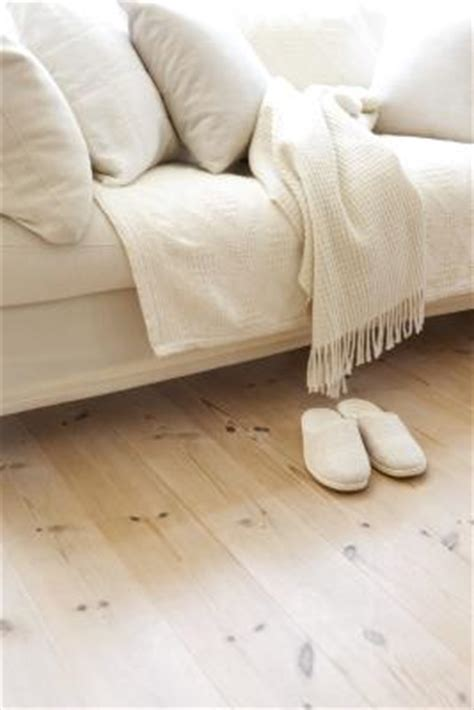 couch slides on hardwood floor how to keep furniture from sliding on a wood floor home