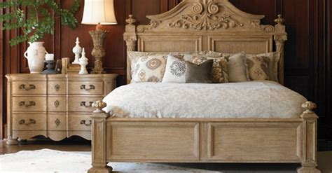 Bedroom Furniture Jacksonville Bedroom Furniture Jacksonville Furniture Mart