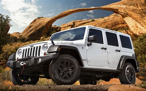 What Is The Meaning Of Jeep High Definition Picture Of Jeep Wrangler Unlimited Image