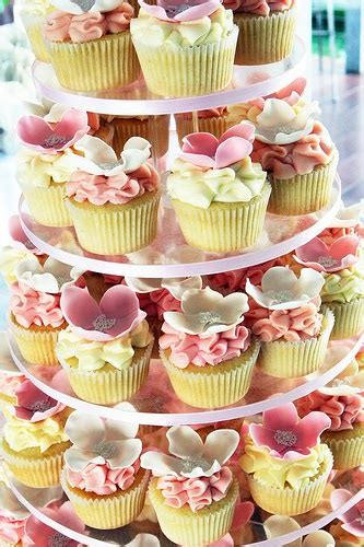 what to put on a dessert table sweeter than dessert tables dessert tables take
