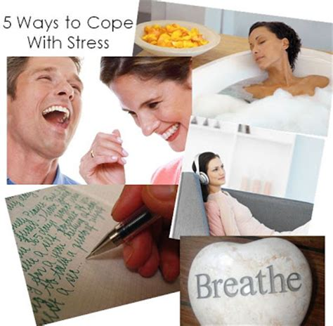 11 Ways To Cope With Shift Work by The It Works Way 5 Ways To Cope With Stress