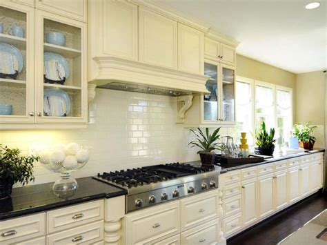 beautiful kitchen backsplash ideas beautiful backsplashes hgtv