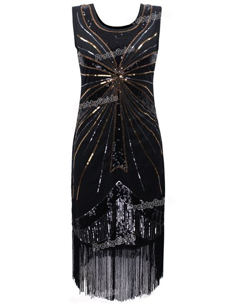 fashion outfits for women in their 20s prettyguide women 1920s vintage beads sequin fireworks
