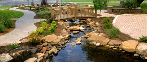 Landscape Supply Acworth Ga Landscaping Rock Tallahassee Backyard Landscaping With