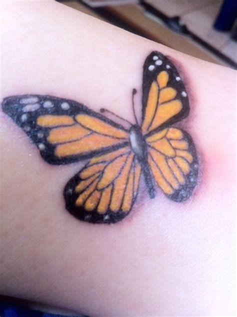yellow butterfly tattoo yellow butterfly designs get free apk premium android