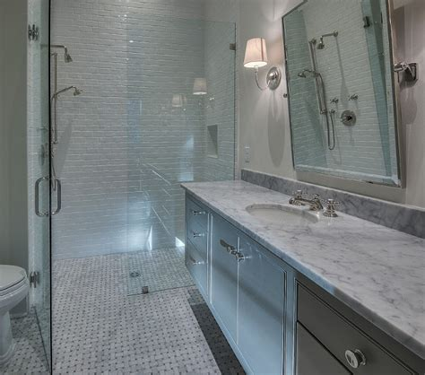 bathroom tile for sale florida waterfront home for sale home bunch interior