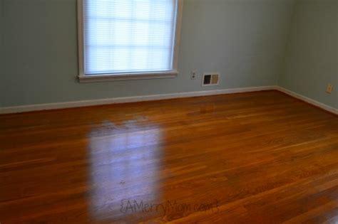 restoring hardwood floors carpet without