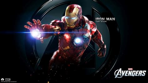 avengers images hd wallpapers hd los vengadores advengers hd wallpapers