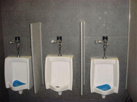 Mcdonald S Bathroom Attendant Offbeat Mcdonald S Bathroom Attendant
