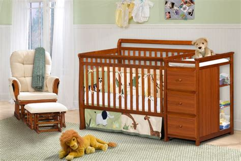 Baby Bed And Changing Table Combo Baby Cribs And Changing Table Combo 49 Best Images On Pinterest Tables 2 Relax Crib Free