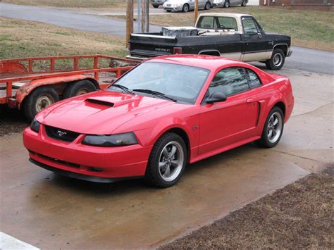 mustang gt 2003 specs 90lxproject 2003 ford mustanggt deluxe coupe 2d specs