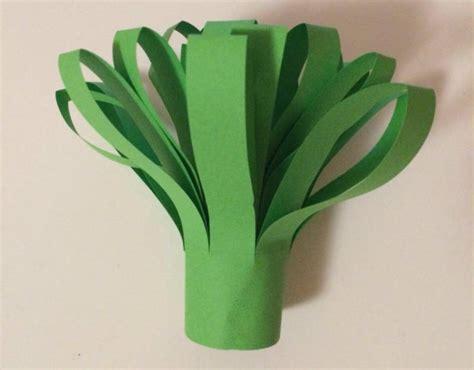 Blumenstrauß Aus Papier Basteln 4726 by Einen Bunten Blumenstrau 223 Basteln Mit Kindern
