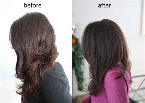 henna before and after to henna or not to henna natural hair coloring without
