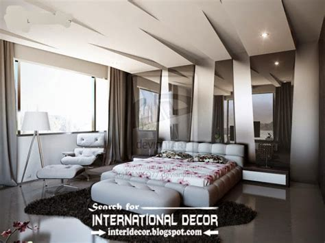 plaster ceiling design for bedroom modern plaster ceiling designs for bedroom ceiling ideas
