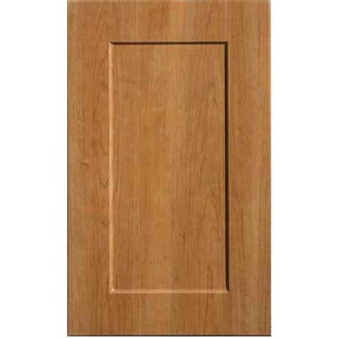 Cabinet Door Refacing New Look Kitchen Cabinet Refacing 187 Thermofoil Kitchen Cabinet Doors