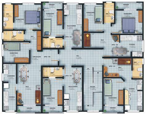 planta baixa planta baixa de casas confira exemplos e projetos prontos