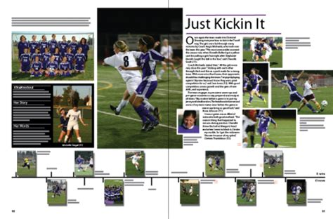 yearbook layout design rules layout montgomery yearbook