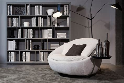 Modern Reading L by Your Reading Nook From Modern Furniture Los Angeles La