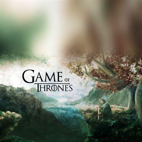 game  thrones wallpapers  iphone  ipad