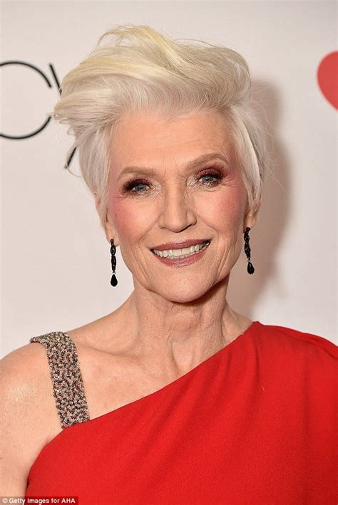 short hair styled with tousling or directed away from the face best 25 short white hair ideas on pinterest white